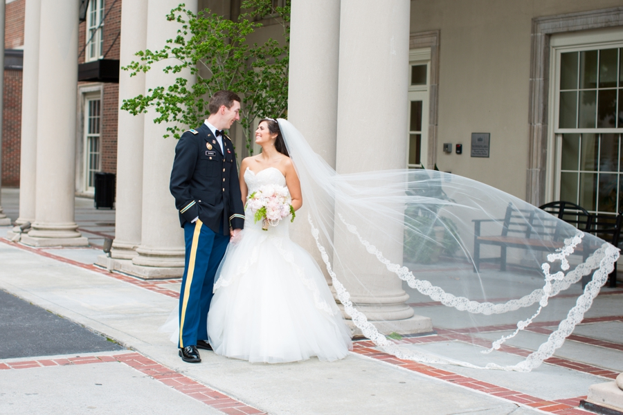 biltmore-ballrooms-wedding-photos0047.jpg