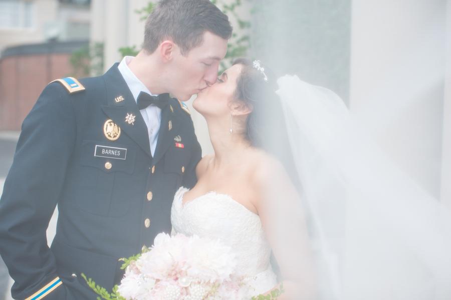 biltmore-ballrooms-wedding-photos0050.jpg