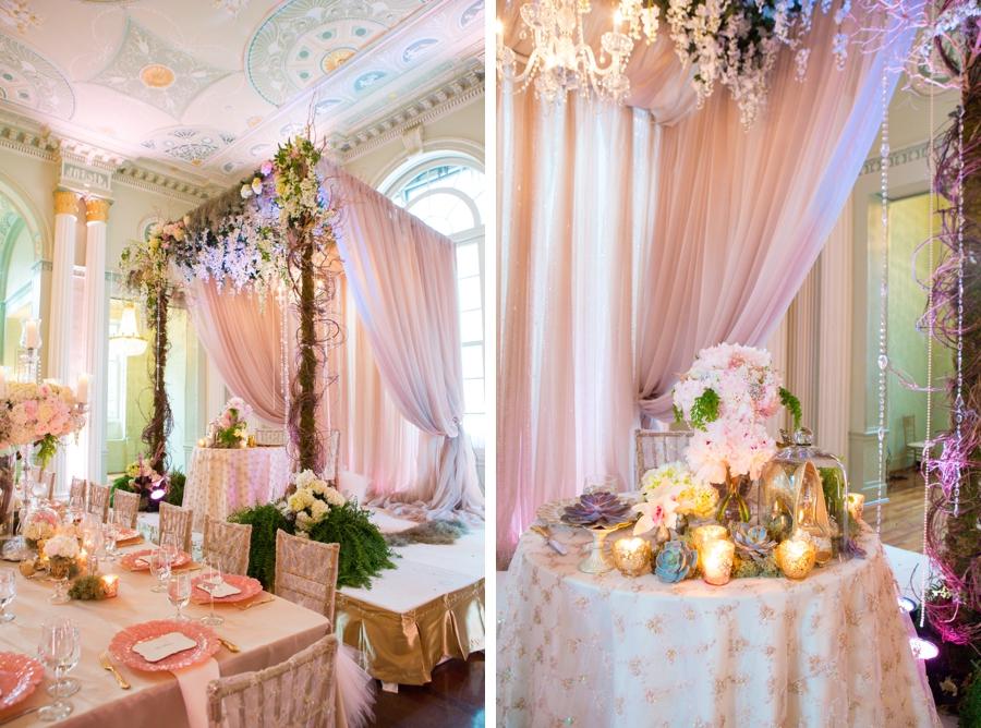 biltmore-ballrooms-wedding-photos0055.jpg