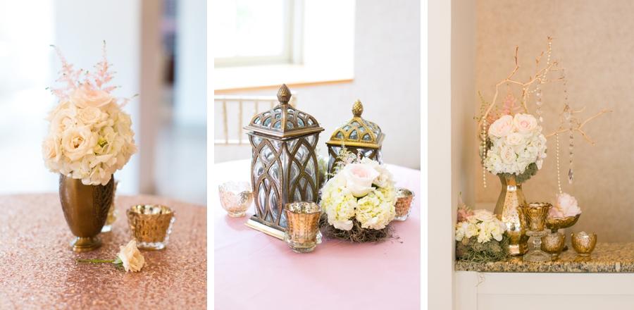 biltmore-ballrooms-wedding-photos0054.jpg