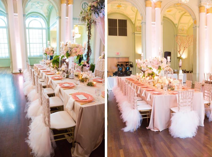 biltmore-ballrooms-wedding-photos0057.jpg