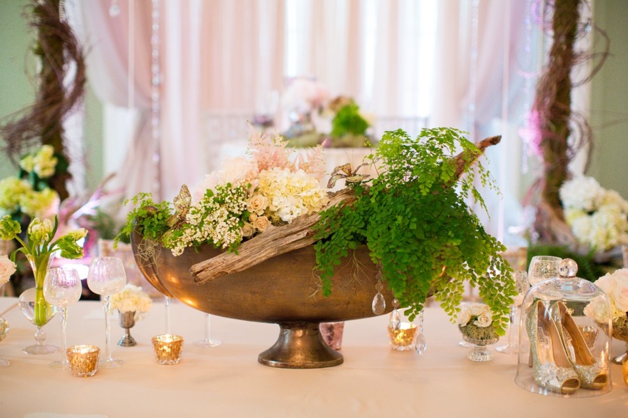 biltmore-ballrooms-wedding-photos0058.jpg