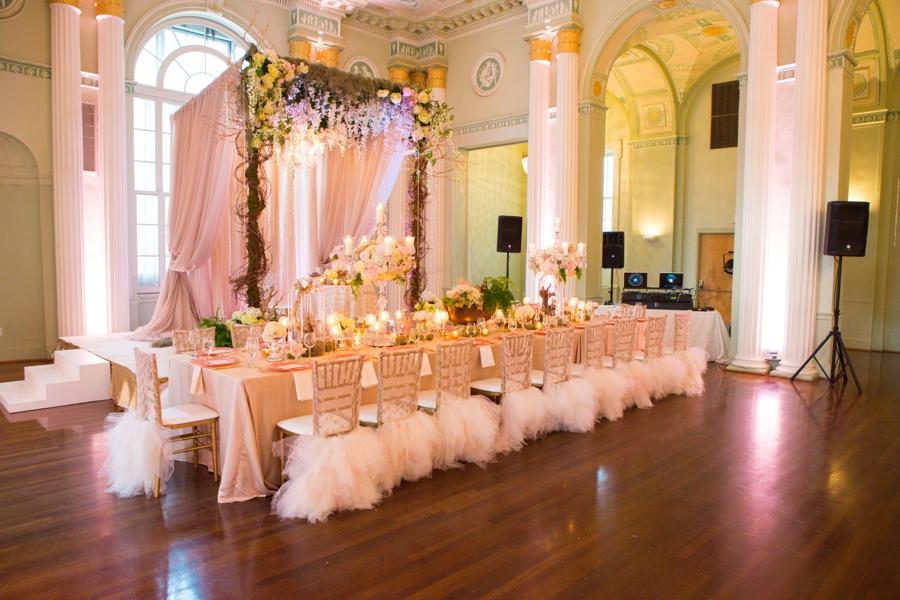 biltmore-ballrooms-wedding-photos0059.jpg