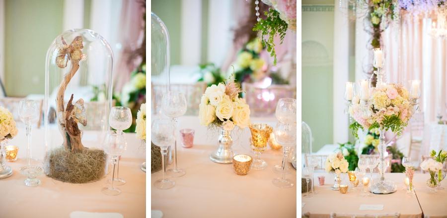 biltmore-ballrooms-wedding-photos0060.jpg