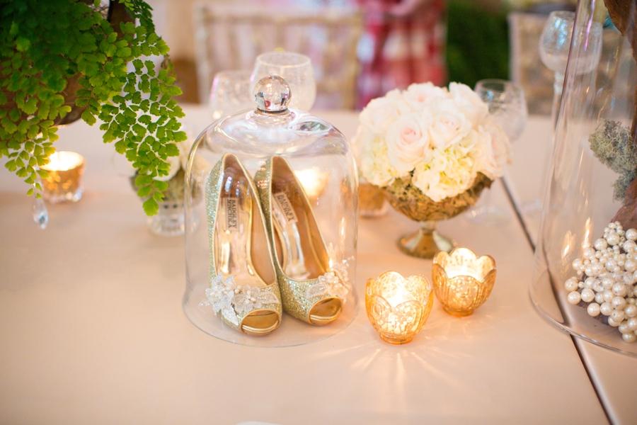 biltmore-ballrooms-wedding-photos0061.jpg
