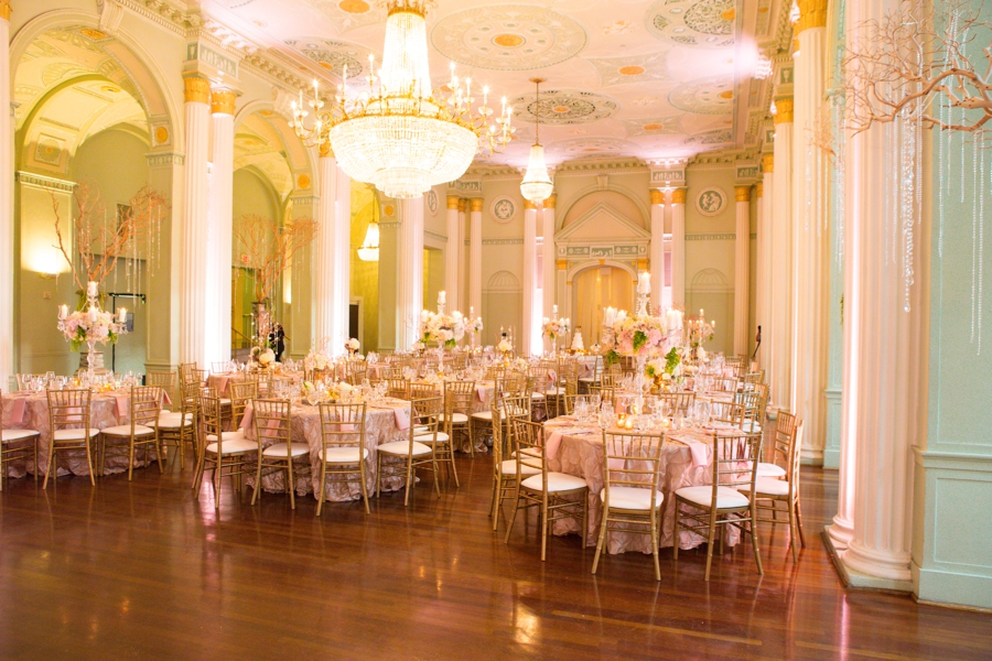 biltmore-ballrooms-wedding-photos0062.jpg