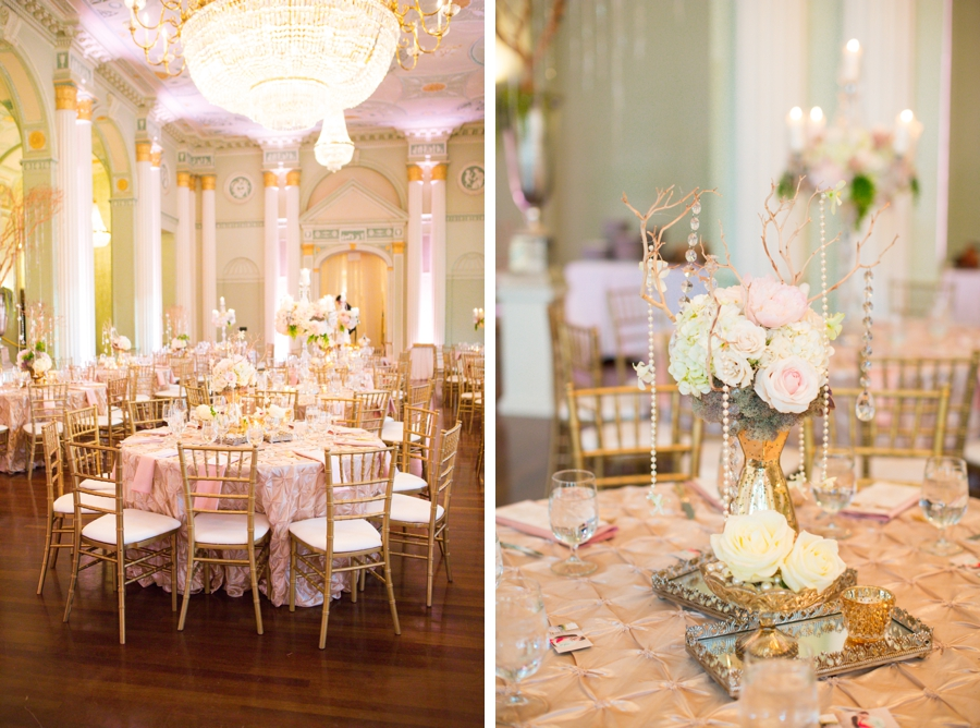 biltmore-ballrooms-wedding-photos0063.jpg