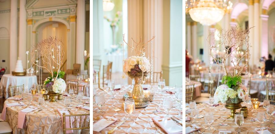 biltmore-ballrooms-wedding-photos0064.jpg