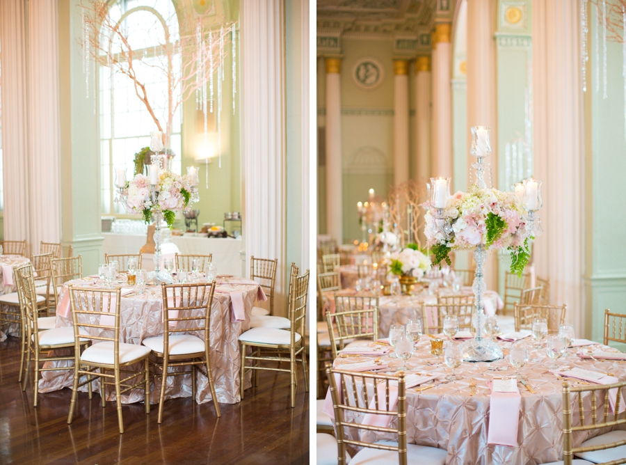 biltmore-ballrooms-wedding-photos0065.jpg