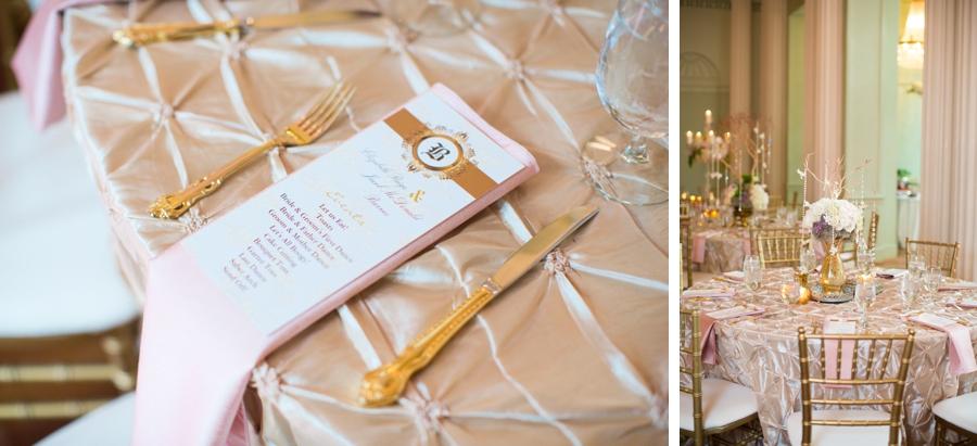 biltmore-ballrooms-wedding-photos0066.jpg
