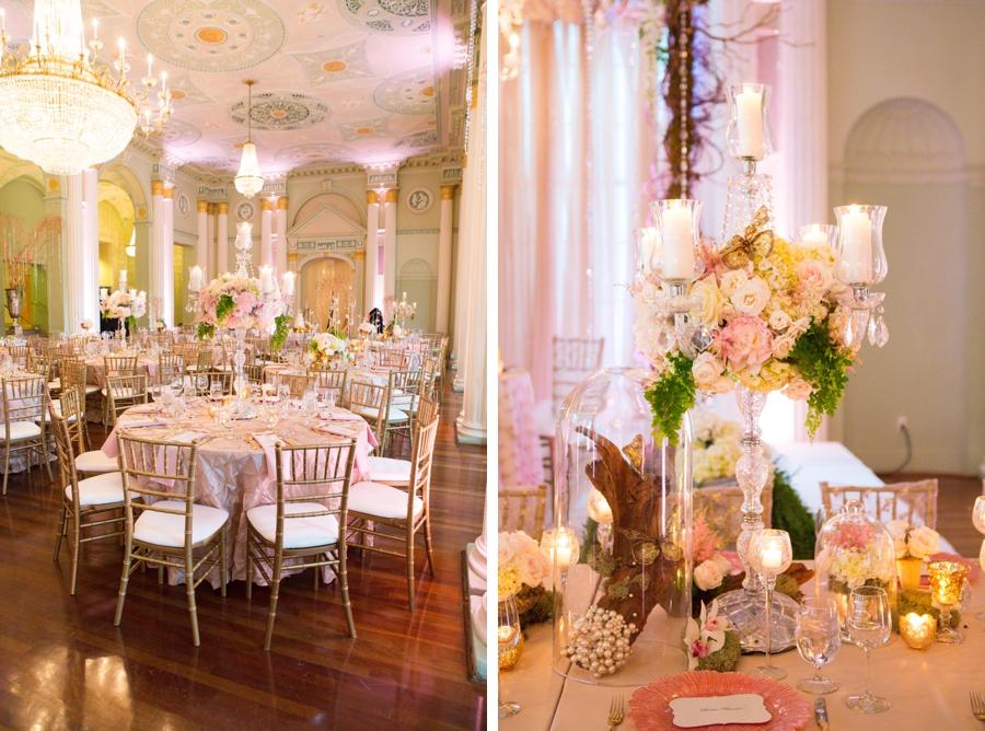 biltmore-ballrooms-wedding-photos0067.jpg