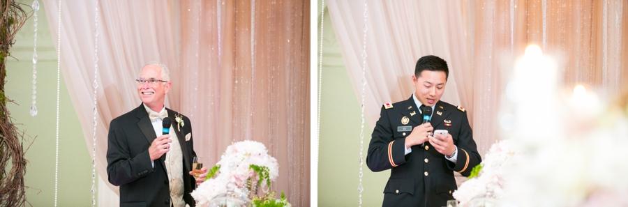 biltmore-ballrooms-wedding-photos0069.jpg