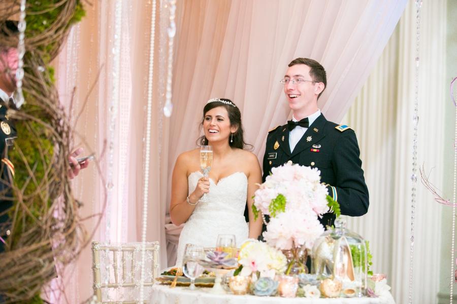 biltmore-ballrooms-wedding-photos0070.jpg