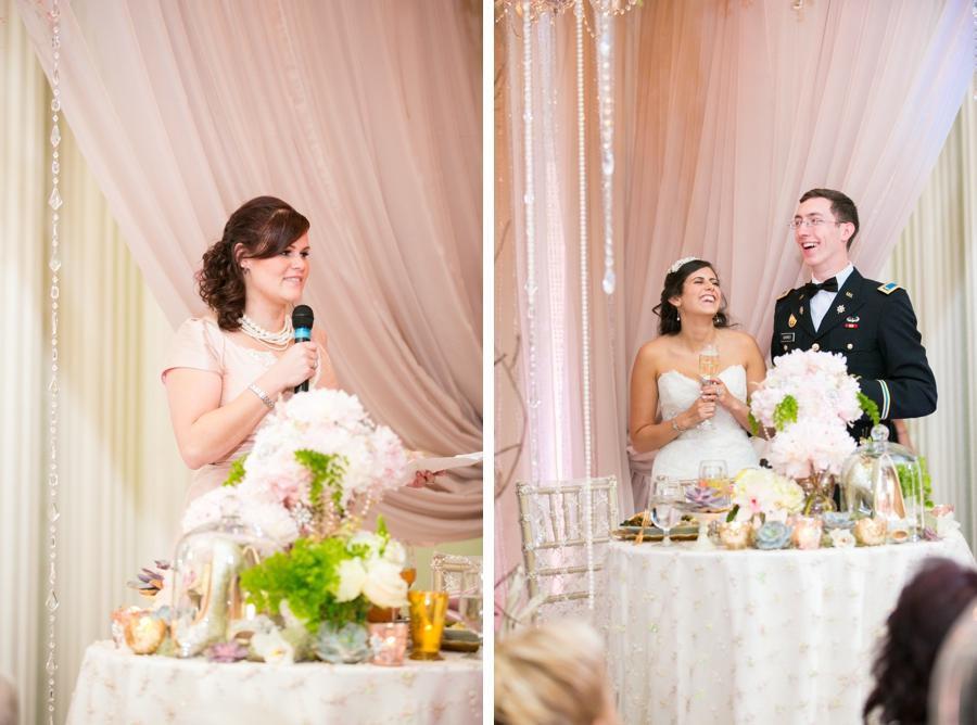 biltmore-ballrooms-wedding-photos0072.jpg