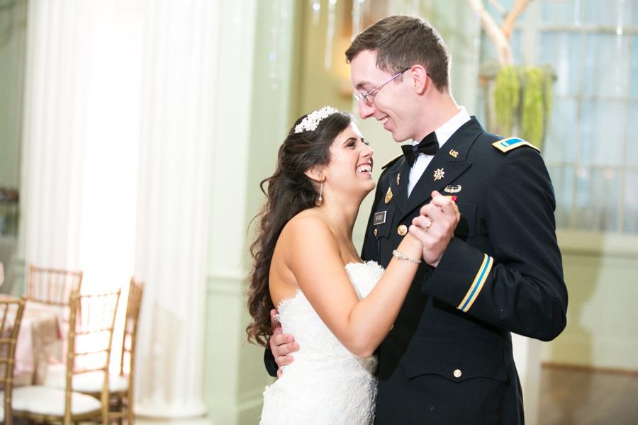 biltmore-ballrooms-wedding-photos0073.jpg