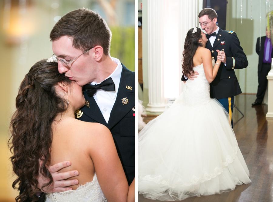 biltmore-ballrooms-wedding-photos0074.jpg