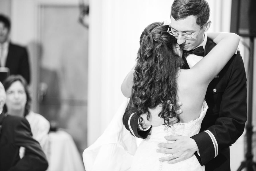 biltmore-ballrooms-wedding-photos0075.jpg
