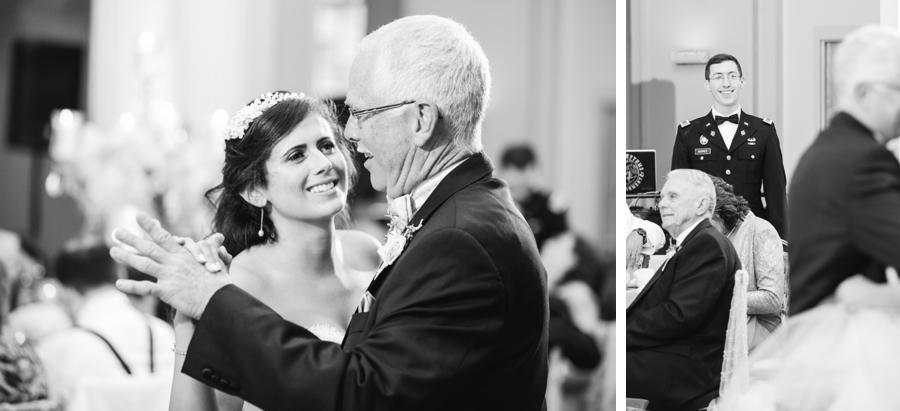 biltmore-ballrooms-wedding-photos0079.jpg