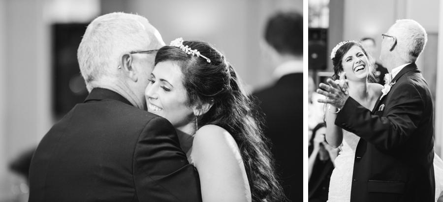 biltmore-ballrooms-wedding-photos0080.jpg