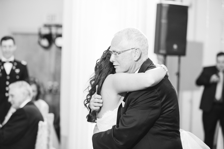 biltmore-ballrooms-wedding-photos0081.jpg