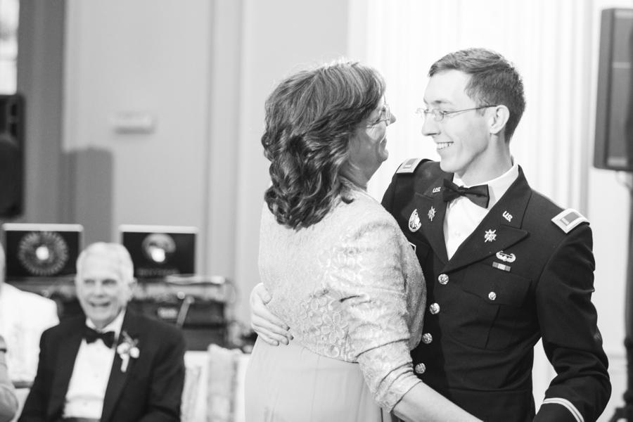 biltmore-ballrooms-wedding-photos0083.jpg
