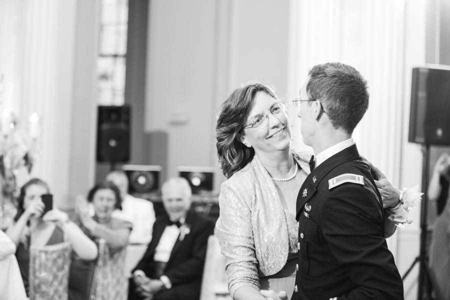 biltmore-ballrooms-wedding-photos0084.jpg