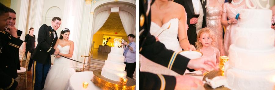 biltmore-ballrooms-wedding-photos0086.jpg