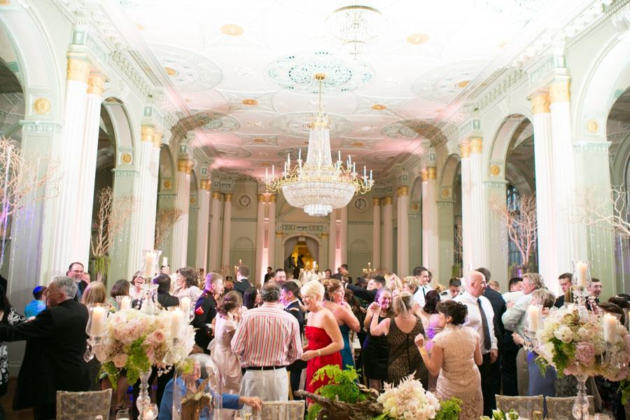 biltmore-ballrooms-wedding-photos0087.jpg