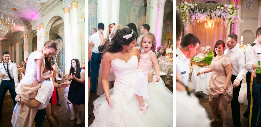 biltmore-ballrooms-wedding-photos0089.jpg