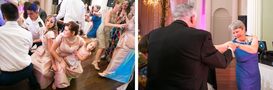 biltmore-ballrooms-wedding-photos0090.jpg