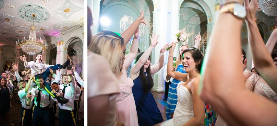 biltmore-ballrooms-wedding-photos0091.jpg