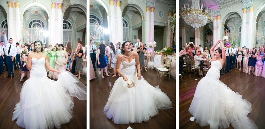 biltmore-ballrooms-wedding-photos0092.jpg