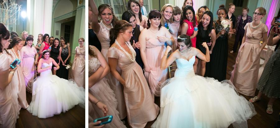biltmore-ballrooms-wedding-photos0094.jpg