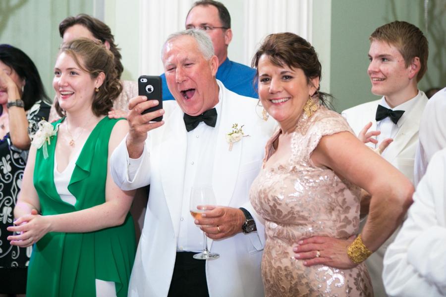 biltmore-ballrooms-wedding-photos0096.jpg