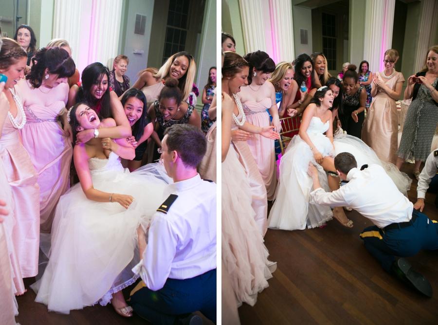 biltmore-ballrooms-wedding-photos0097.jpg