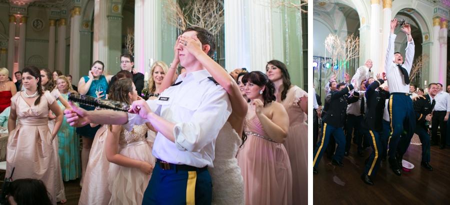 biltmore-ballrooms-wedding-photos0098.jpg