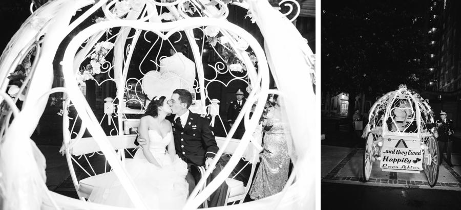 biltmore-ballrooms-wedding-photos0100.jpg