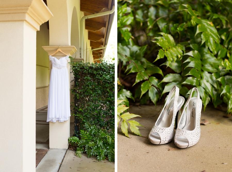Orlando_wedding_photographer0002.jpg