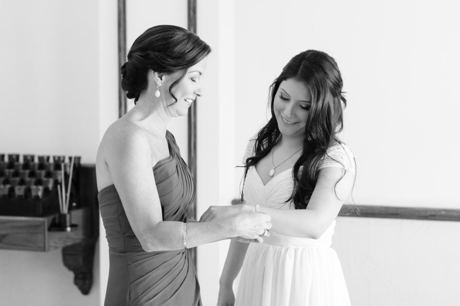 Orlando_wedding_photographer0004.jpg