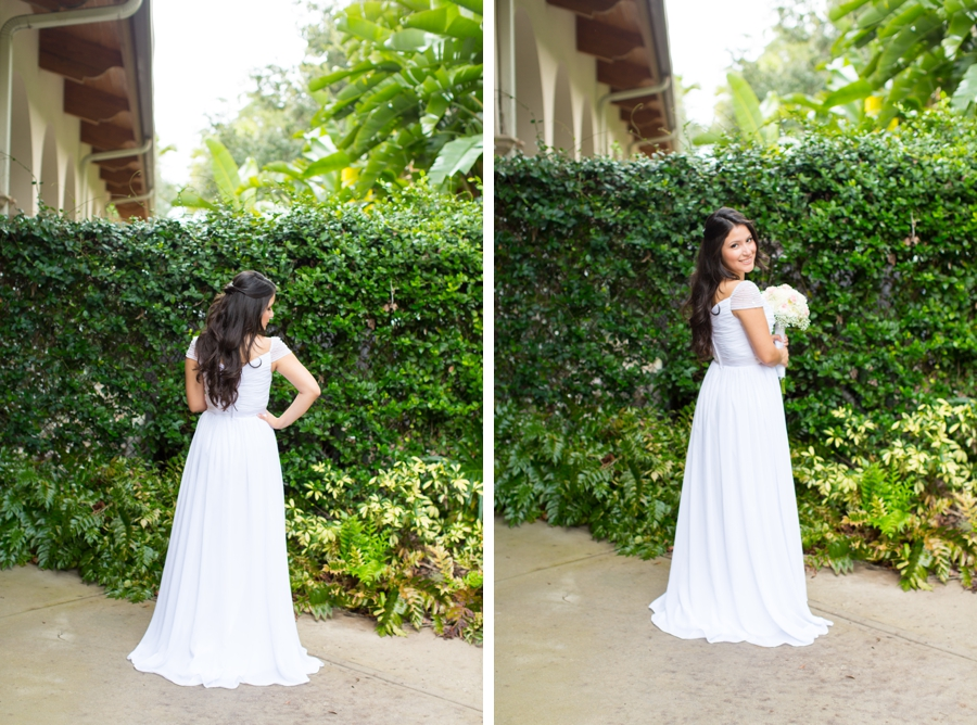 Orlando_wedding_photographer0007.jpg