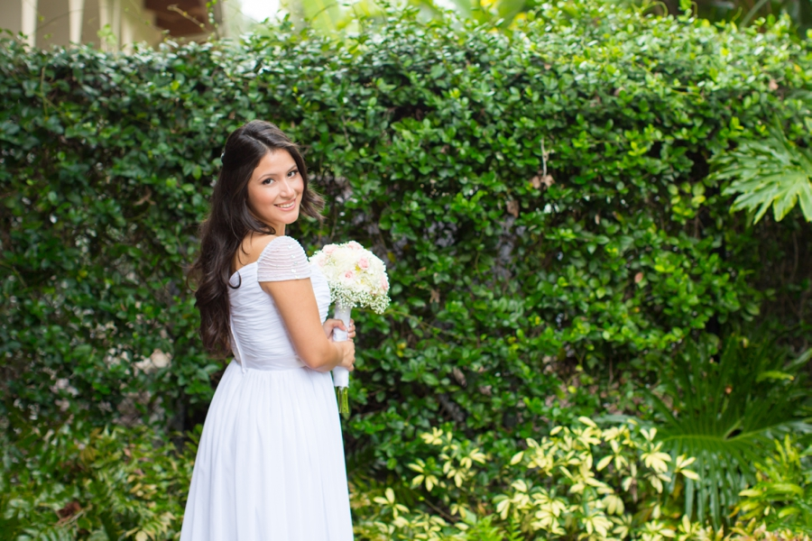 Orlando_wedding_photographer0008.jpg