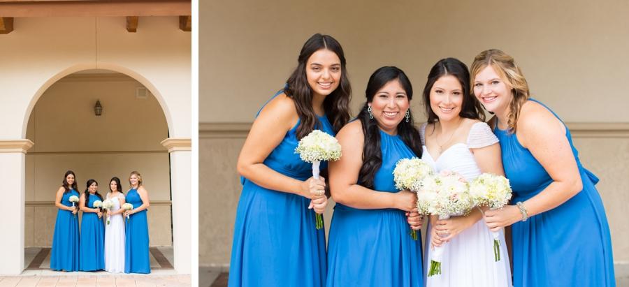 Orlando_wedding_photographer0009.jpg
