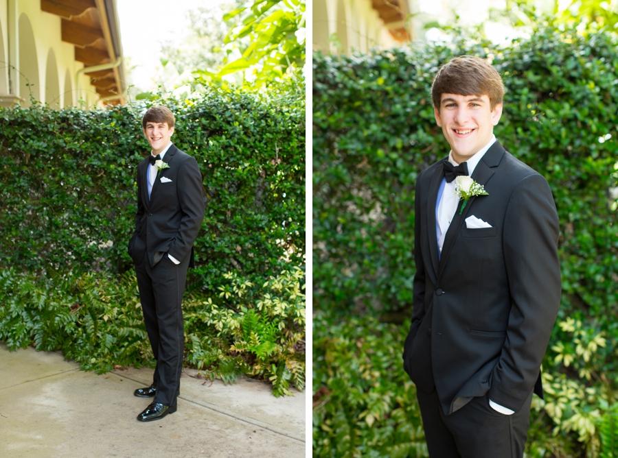 Orlando_wedding_photographer0010.jpg