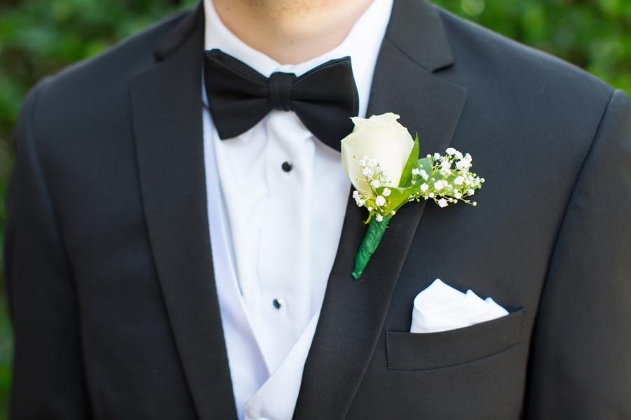 Orlando_wedding_photographer0013.jpg