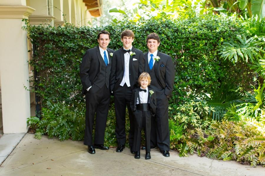 Orlando_wedding_photographer0014.jpg