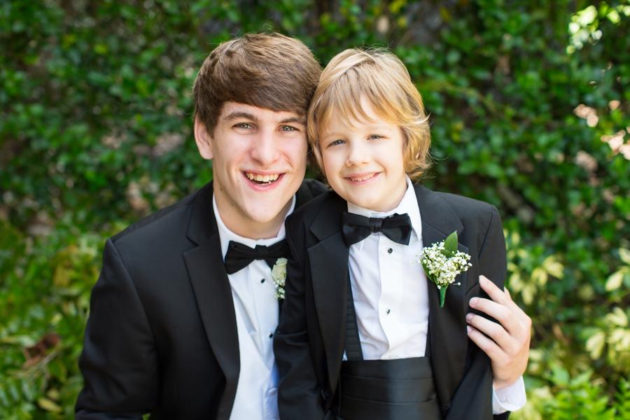 Orlando_wedding_photographer0015.jpg