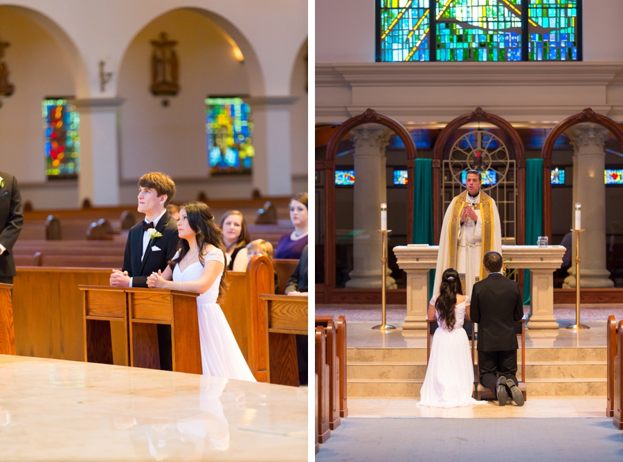 Orlando_wedding_photographer0019.jpg