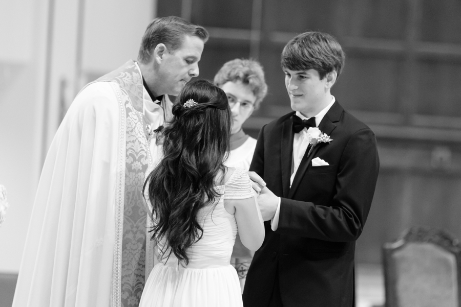 Orlando_wedding_photographer0023.jpg