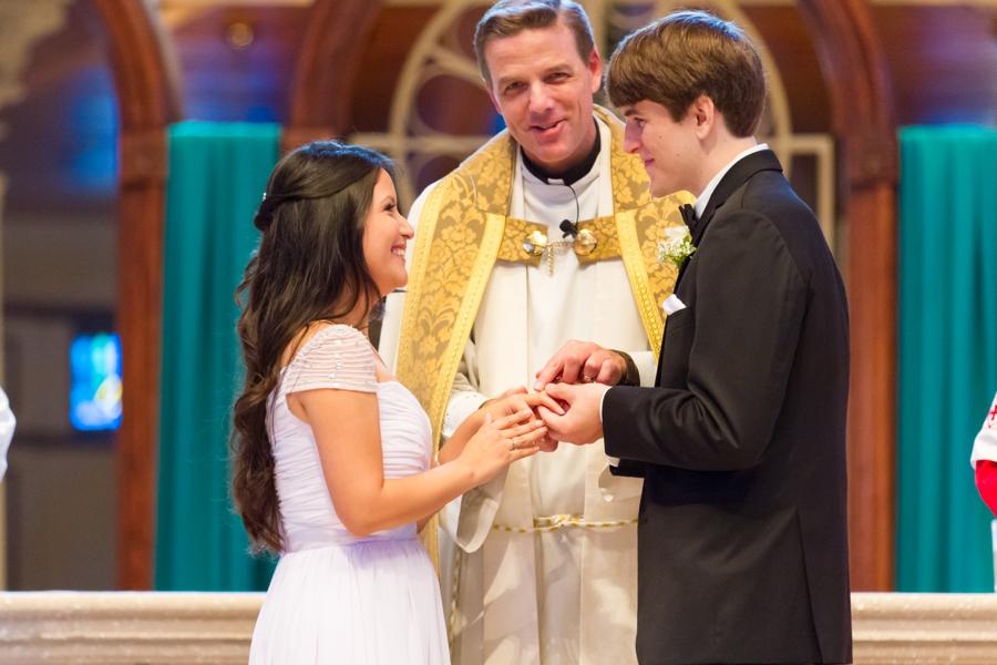Orlando_wedding_photographer0024.jpg