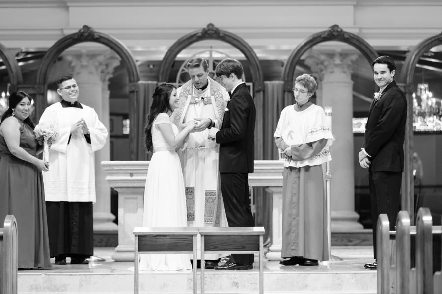 Orlando_wedding_photographer0025.jpg